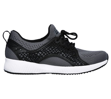 venta zapatillas skechers