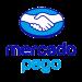 logo_mercadopago9